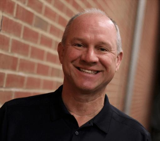 Bruce Wehner