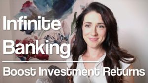 Boost Investment Returns with Infinite Banking