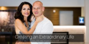 Lifebook: Creating an Extraordinary Life, with Jon and Missy Butcher