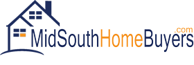 Mid South Homebuyers Logo