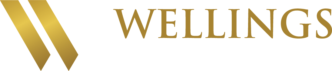 Wellings Capital