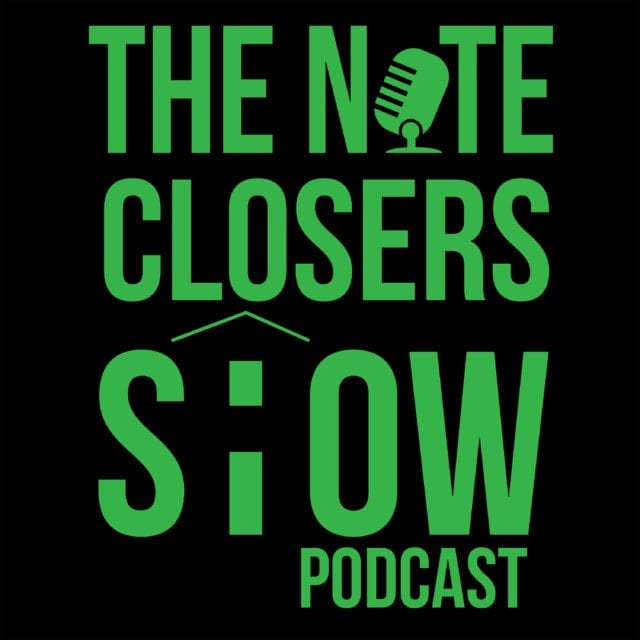 Note Closers Show