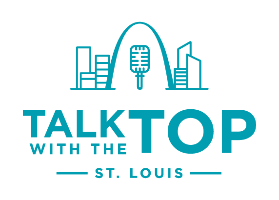 Talk with the Top St. Louis