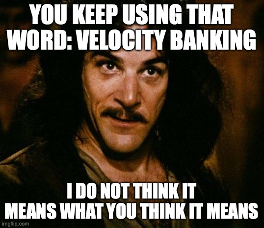 Velocity Banking vs Infinite Banking