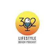302 lifestyle beach podcast2