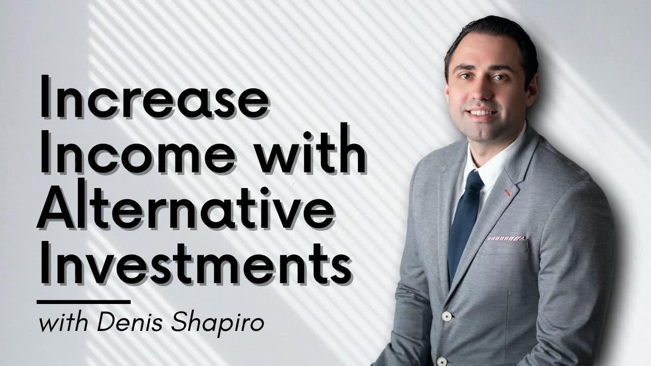 Denis Shapiro